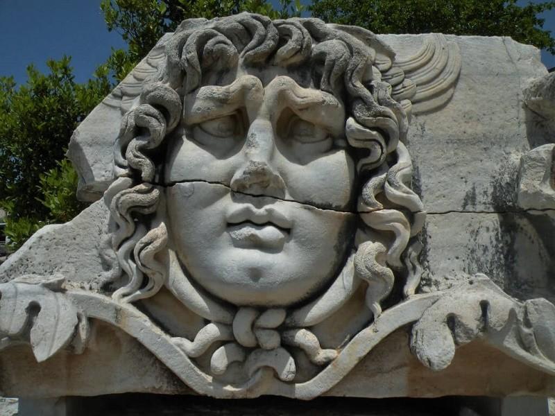Antik İyonya