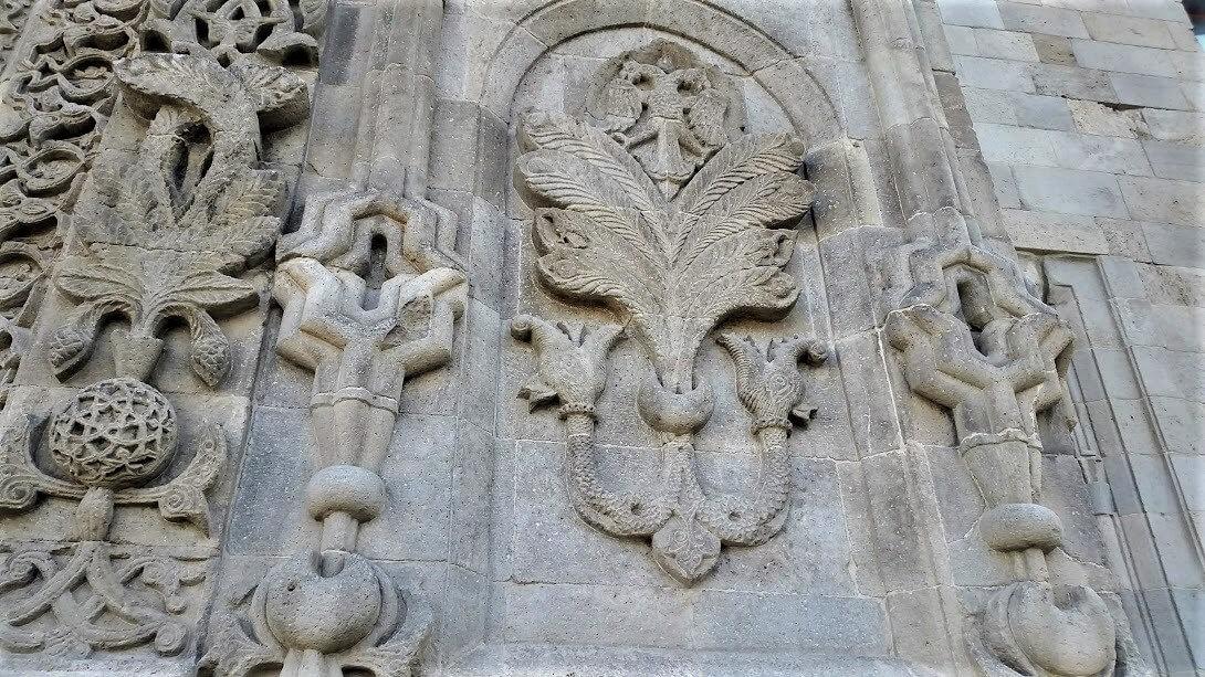 Erzurum Gezisi 1