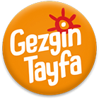 Gezgin Tayfa