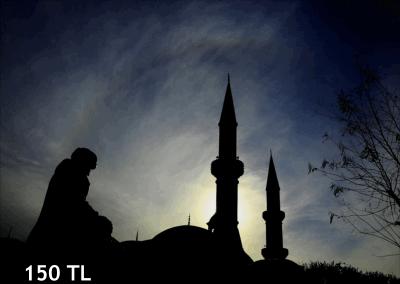 Edirne Kültür Turu
