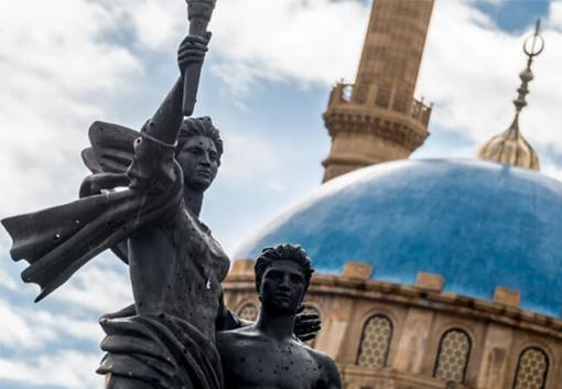 Lübnan Turu