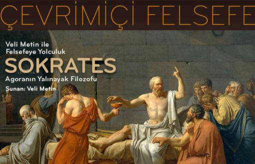 Felsefe, Sokrates,