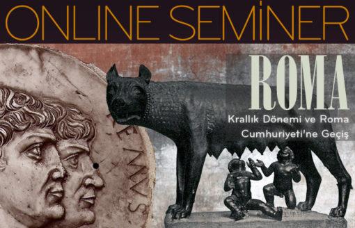Roma semineri